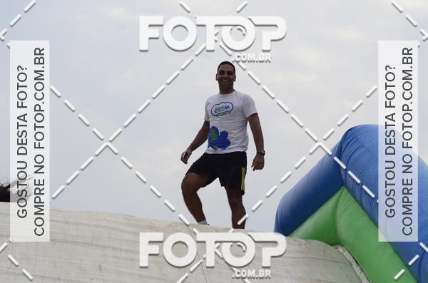 Compre suas fotos do evento Corrida Insana 21/10 - RJ no Fotop