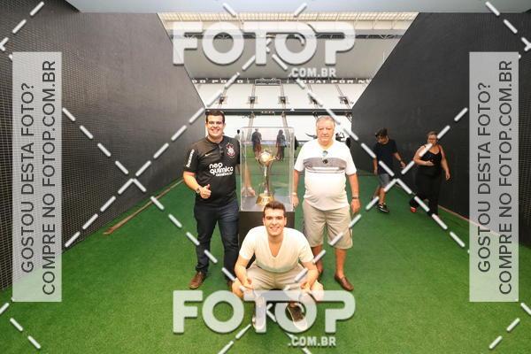 Compre suas fotos do evento Tour Casa do Povo - 11/10 no Fotop