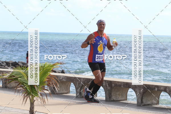 Buy your photos at this event Olinda Run 21K on Fotop