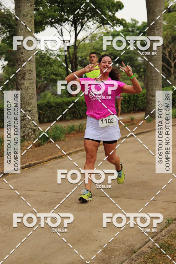 Buy your photos at this event Circuito Eco Ambiental Jundiaí 8K on Fotop