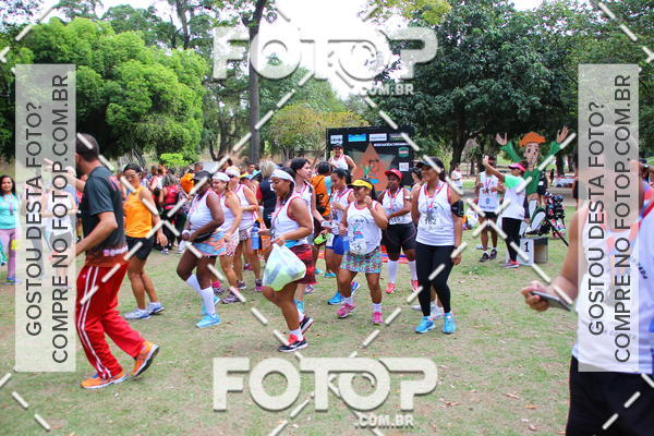 Buy your photos at this event 1° Corrida  e Caminhada Acorda pra Correr on Fotop