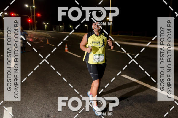 Buy your photos at this event Circuito Sest Senat de Caminhada e Corrida de Rua - Etapa Salvador on Fotop