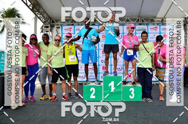 Buy your photos at this event 9ª Corrida dos Médicos e 1ª Corrida Grandes Atletas on Fotop
