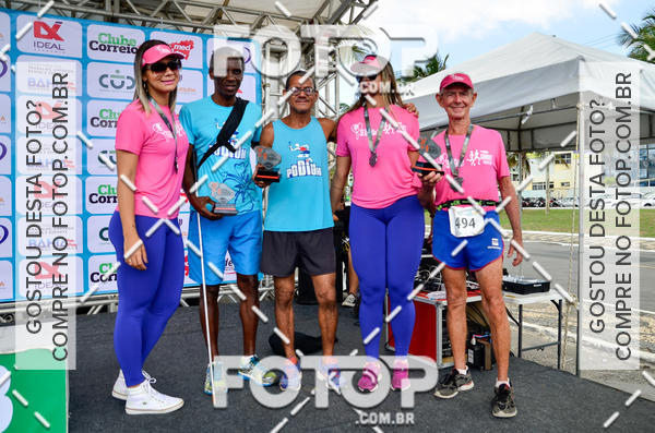 Compre suas fotos do evento 9ª Corrida dos Médicos e 1ª Corrida Grandes Atletas no Fotop