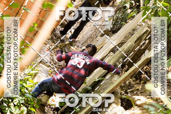Compre suas fotos do eventoJogo Aberto e Treinamento ITTI - JPA Airsoft on Fotop