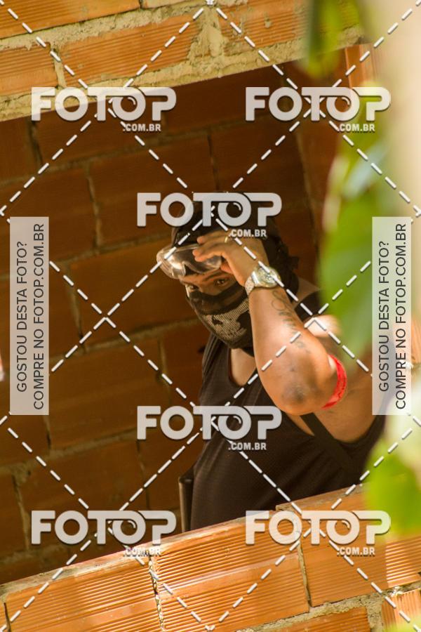 Buy your photos at this event Jogo Aberto e Treinamento ITTI - JPA Airsoft on Fotop