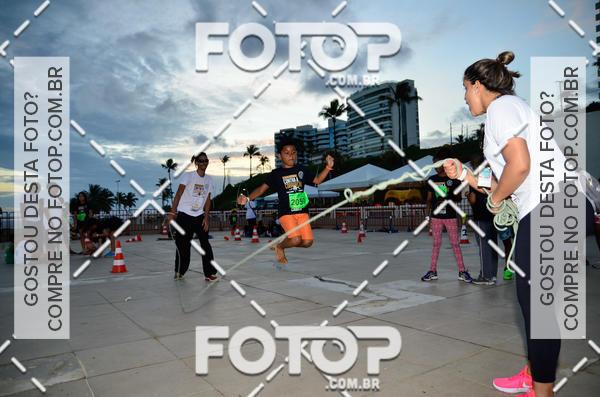 Buy your photos at this event Corrida Contra Corrupção - Etapa Salvador  on Fotop