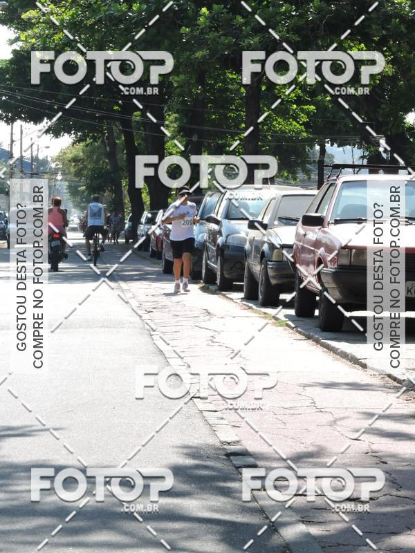 Compre suas fotos do evento II Corrida e Caminhada São Judas Tadeu no Fotop