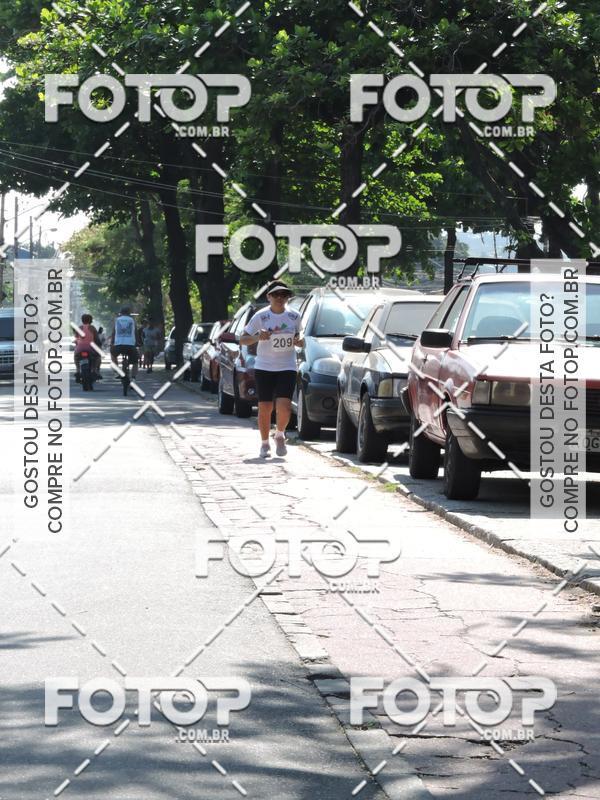 Buy your photos at this event II Corrida e Caminhada São Judas Tadeu on Fotop