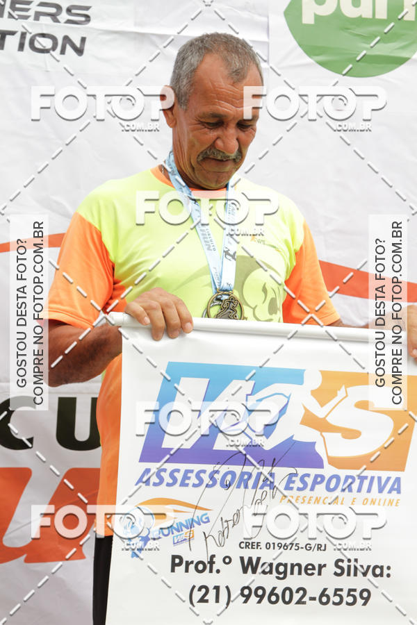 Buy your photos at this event Circuito Fun and Run – Araribóia on Fotop