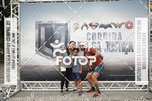 Buy your photos at this event Corrida Liga da Justiça - SP on Fotop