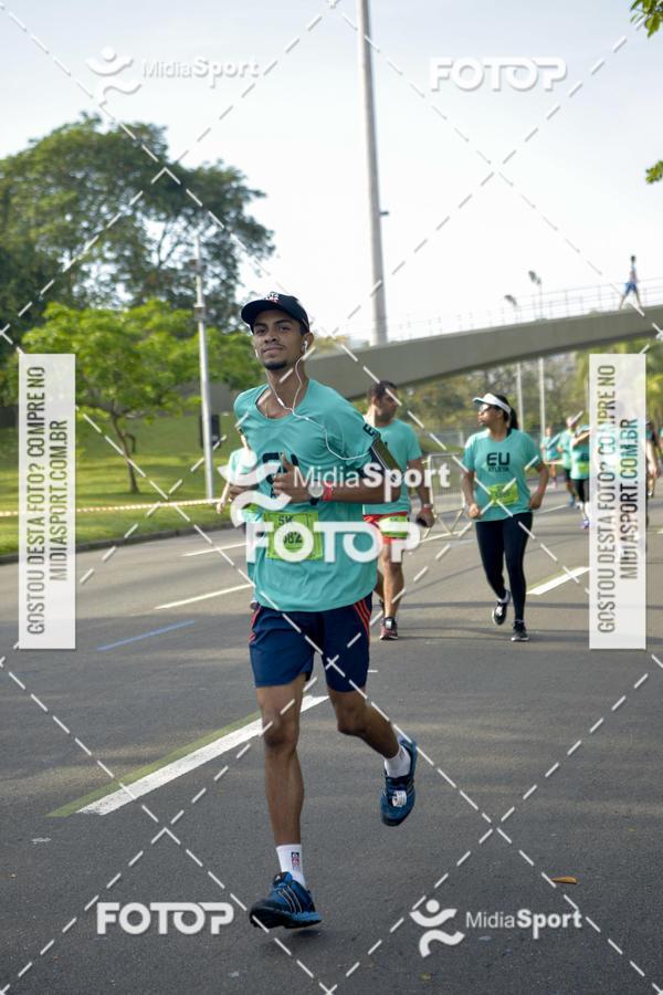 Compre suas fotos do evento Corrida Eu Atleta 10k - Rio de Janeiro no Fotop