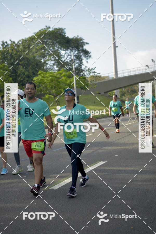 Buy your photos at this event Corrida Eu Atleta 10k - Rio de Janeiro on Fotop