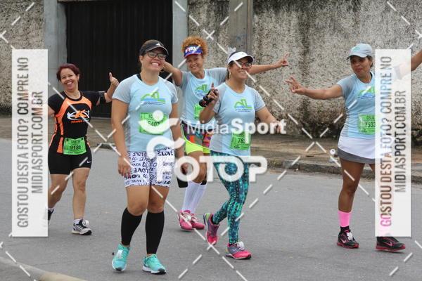 Compre suas fotos do evento XIX Volta da Pampulha no Fotop