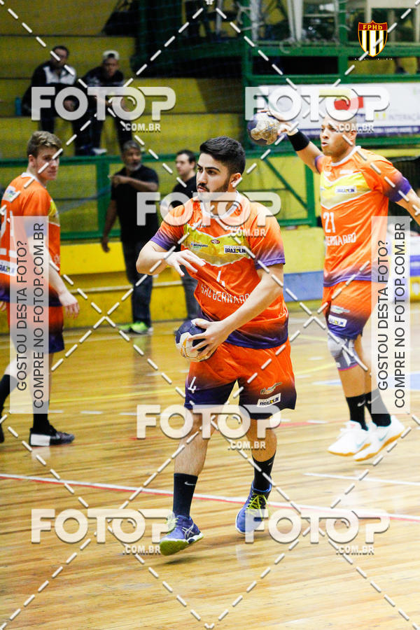 Buy your photos at this event Final Four = Finais e Semi  Finais Adulto Masc de Handebol on Fotop