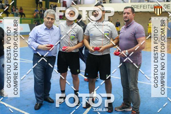Buy your photos at this event Final Four = Finais e Semi  Finais Adulto Masc de Handebol on Fotop