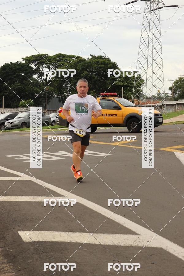 Buy your photos at this event Distritos de Campinas - Nova Aparecida 6K  on Fotop