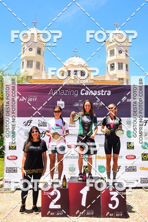 Compre suas fotos do evento Amazing Runs Canastra - MTB Cup no Fotop