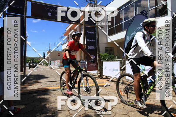 Buy your photos at this event Amazing Runs Canastra - MTB Cup on Fotop