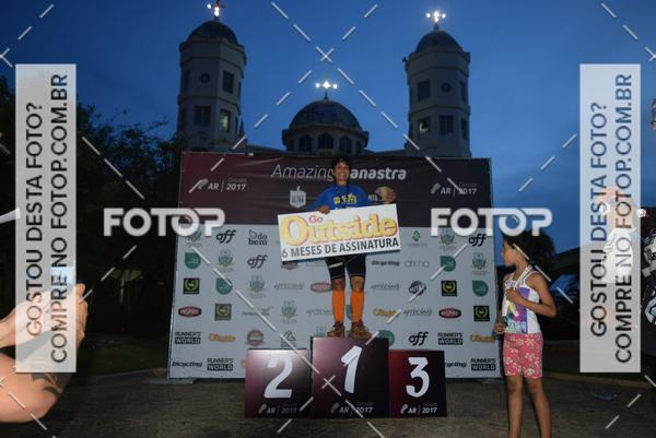 Buy your photos at this event Amazing Runs Canastra - Trail Run on Fotop