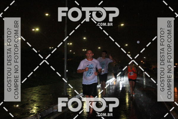 Compre suas fotos do evento Up Night Run - Paulínia no Fotop