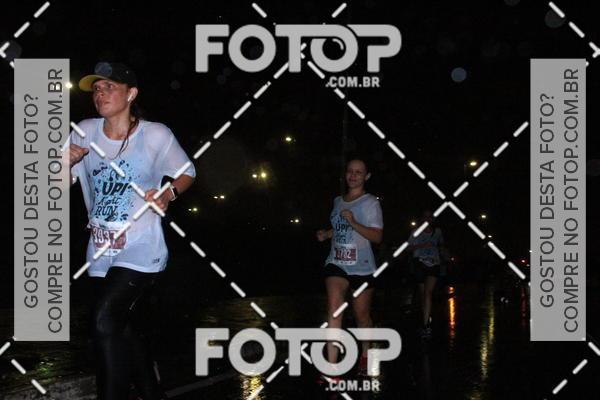 Compre suas fotos do evento Up Night Run - Paulínia no Fotop