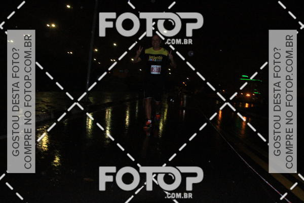 Buy your photos at this event Up Night Run - Paulínia on Fotop