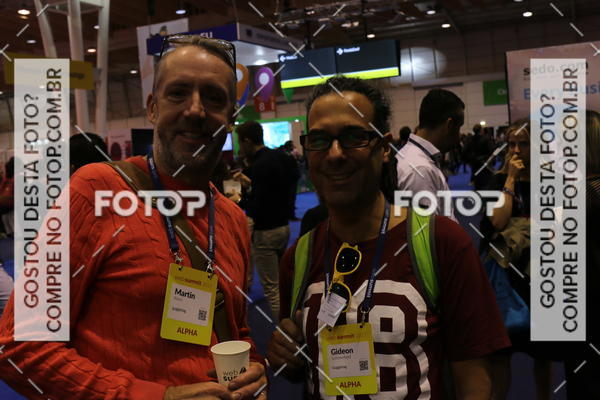 Buy your photos at this event Websummit on Fotop