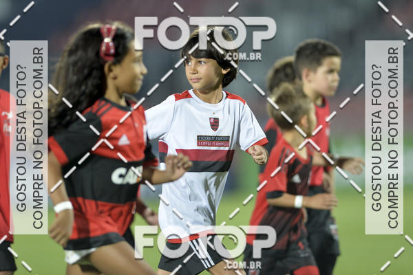Buy your photos at this event Flamengo x Bahia – Ilha do Urubu on Fotop