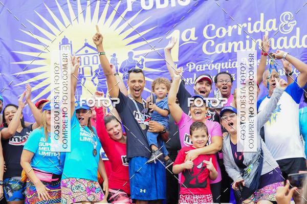 Compre suas fotos do evento I Corrida e Caminhada da Paróquia de Nossa Senhora da Apresentação no Fotop