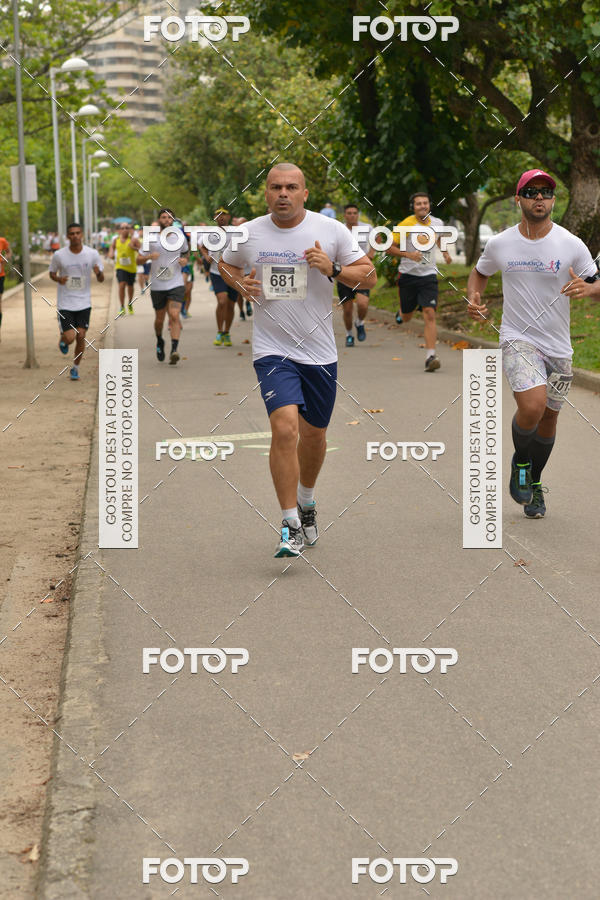Buy your photos at this event 2ª  Corrida e Caminhada - Segurança Presente Run on Fotop