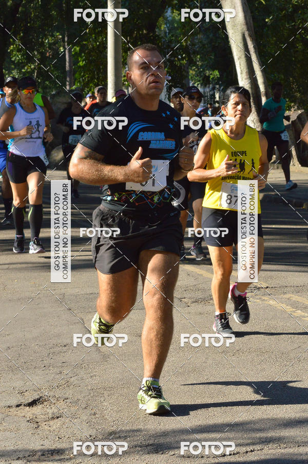 Buy your photos at this event Corrida e Caminhada Marines 5K - Quinta da Boa Vista on Fotop