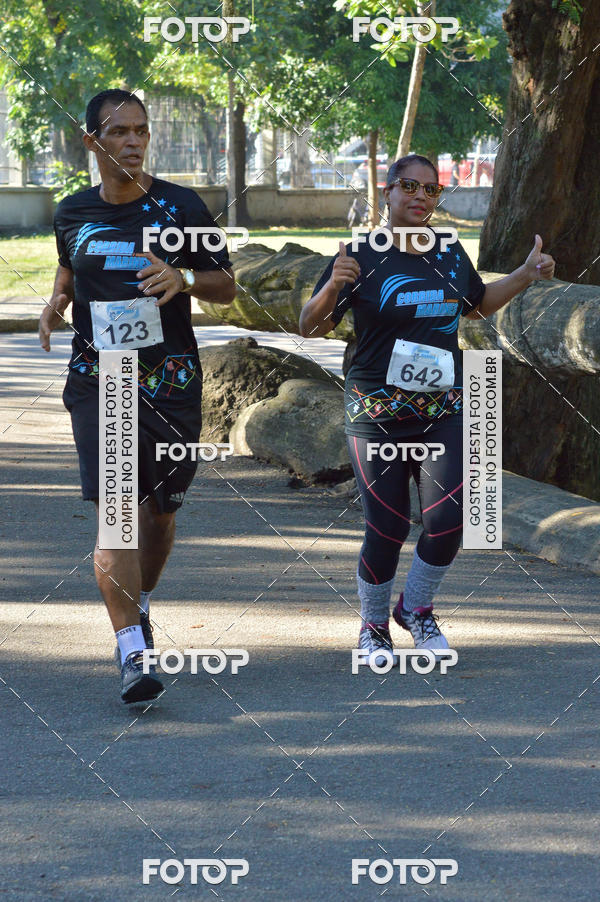Buy your photos at this event Corrida e Caminhada Marines 5K - Quinta da Boa Vista on Fotop