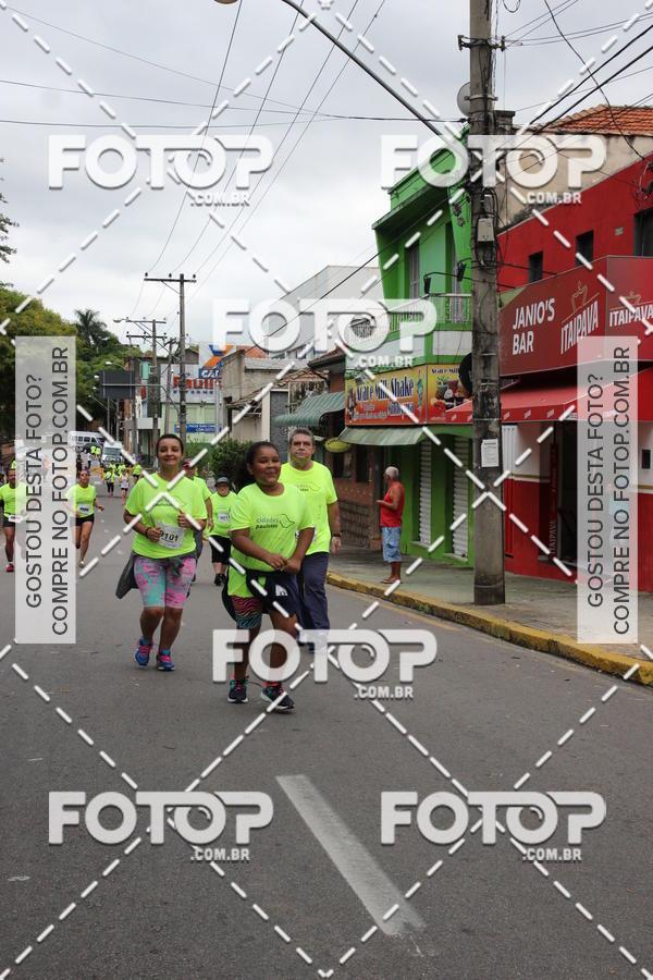 Compre suas fotos do evento Circuito Cidades Paulistas 10K - Salto-SP no Fotop