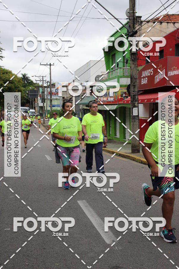 Buy your photos at this event Circuito Cidades Paulistas 10K - Salto-SP on Fotop