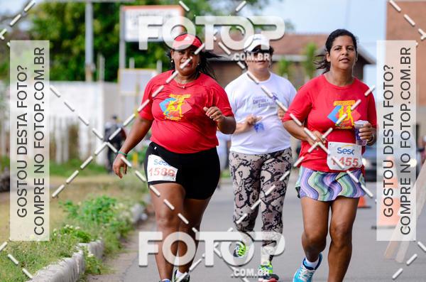 Buy your photos at this event Corrida e Caminhada AquaSesc on Fotop