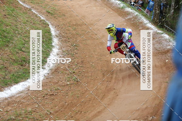 Buy your photos at this event Copa América de Down Hill 4X on Fotop