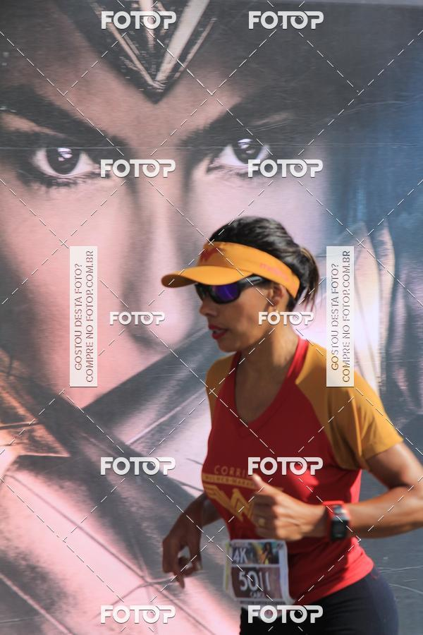 Buy your photos at this event Corrida Mulher Maravilha - MG on Fotop