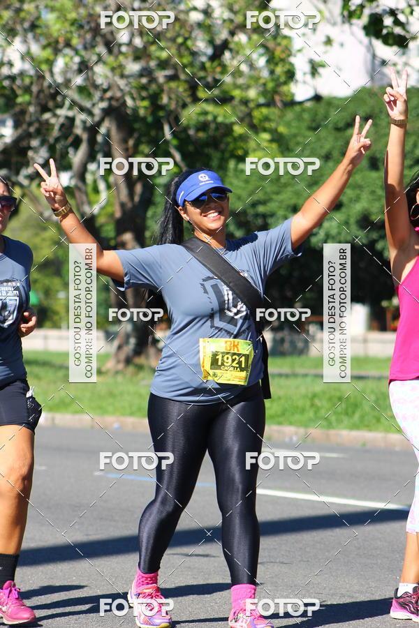 Buy your photos at this event Corrida Liga da Justiça - Rio de Janeiro on Fotop