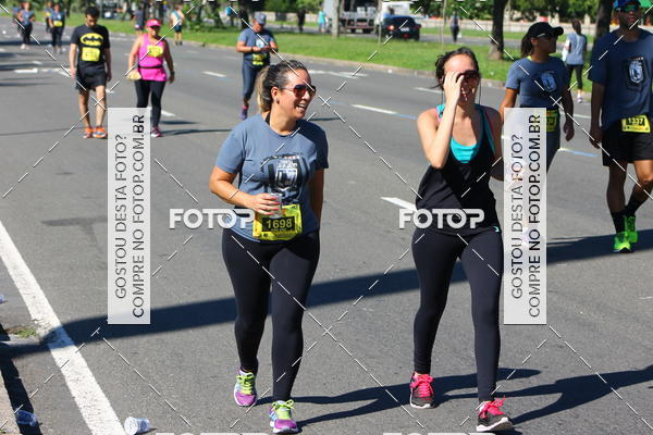 Compre suas fotos do eventoCorrida Liga da Justiça - Rio de Janeiro on Fotop