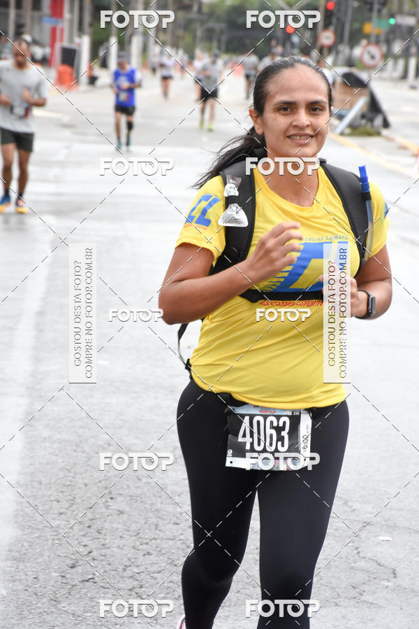 Buy your photos at this event 24ª Maratona Internacional de São Paulo on Fotop