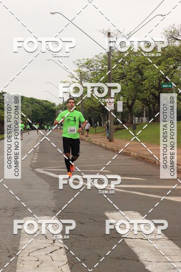 Compre suas fotos do evento 8ª Volta da UNICAMP 5 e10K no Fotop