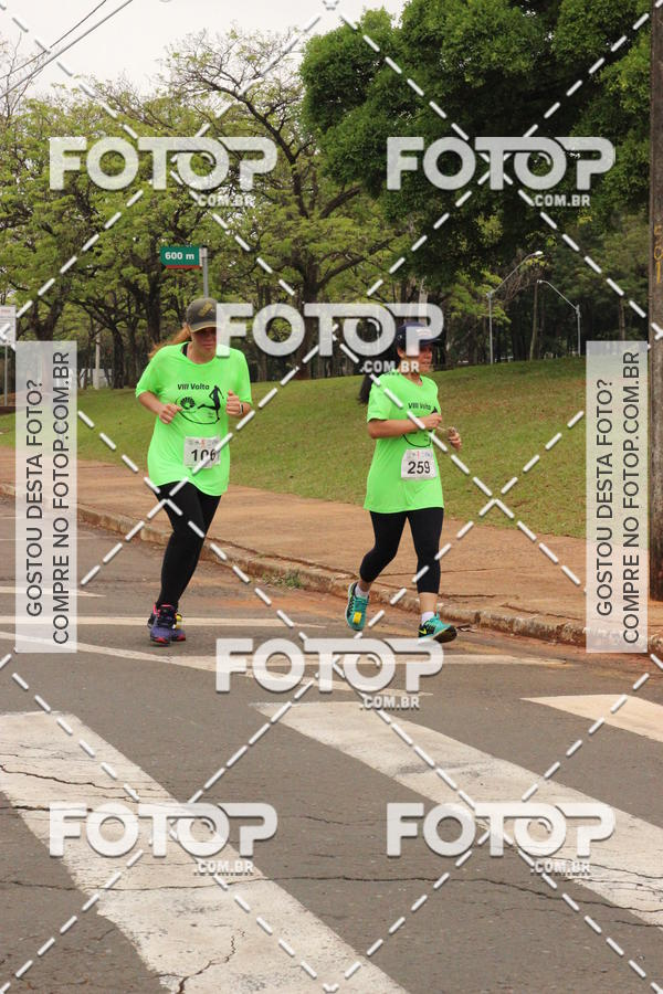 Buy your photos at this event 8ª Volta da UNICAMP 5 e10K on Fotop