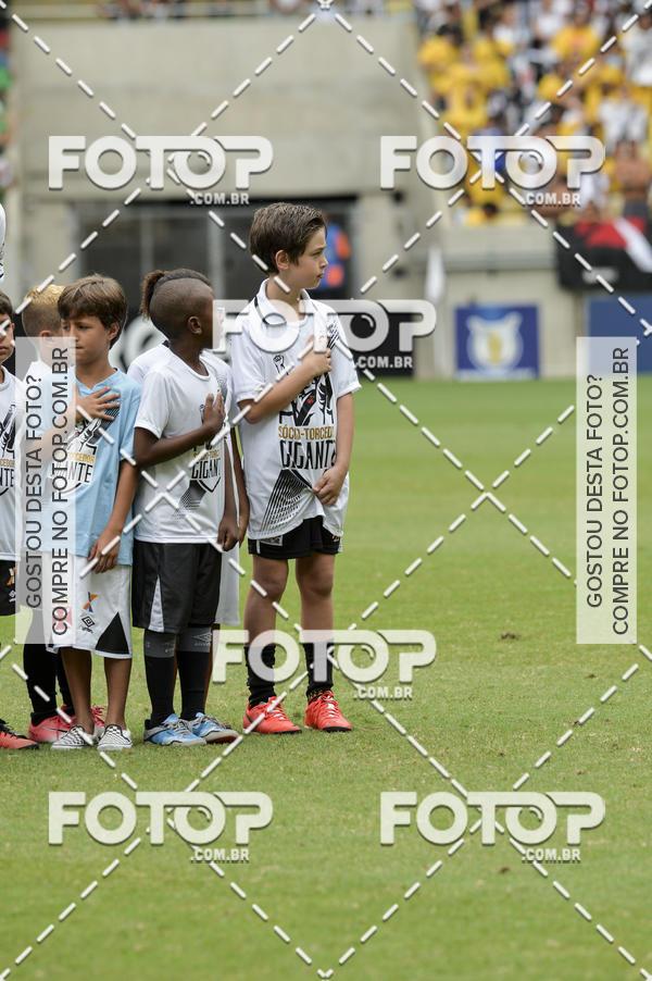 Buy your photos at this event Vasco x Coritiba – Maracanã on Fotop