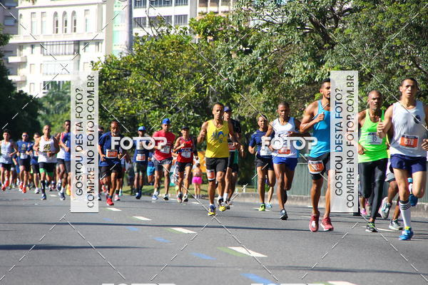 Compre suas fotos do evento 2ª Corrida e Caminhada Você Cristão no Fotop