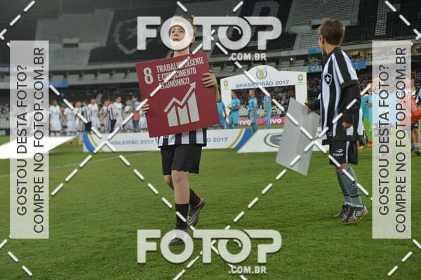 Compre suas fotos do evento Botafogo x Corinthians - Nilton Santos no Fotop