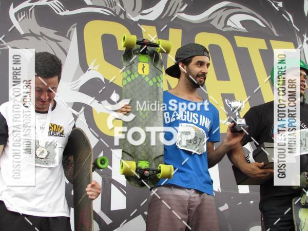 Compre suas fotos do evento 4ª Skate Run no Fotop