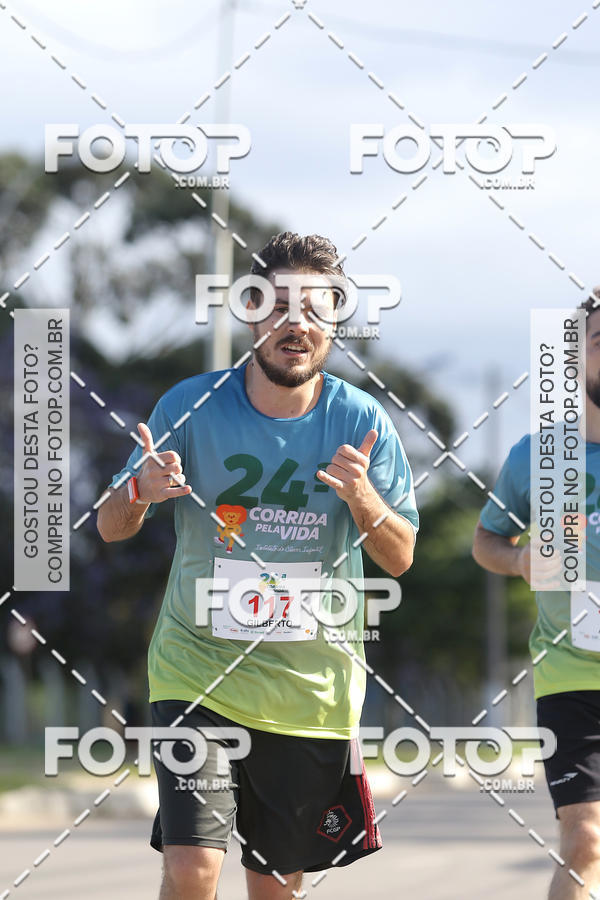 Buy your photos at this event 24° Corrida Pela Vida - Porto Alegre on Fotop