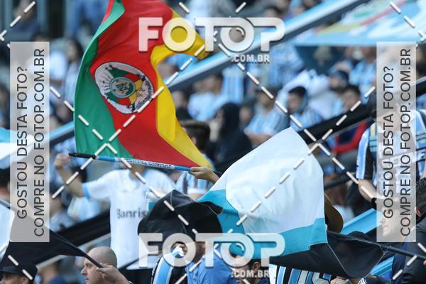 Compre suas fotos do evento Grêmio x Palmeiras - Brasileirão 2017 no Fotop