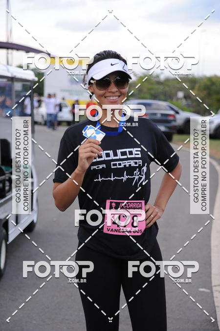 Buy your photos at this event 2ª Corrida Instituto Ideas on Fotop